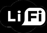 LiFi.co