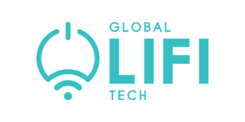 Lifi Companies Lifi Co